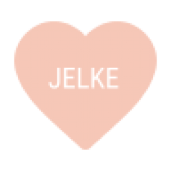 They Call Me Jelke